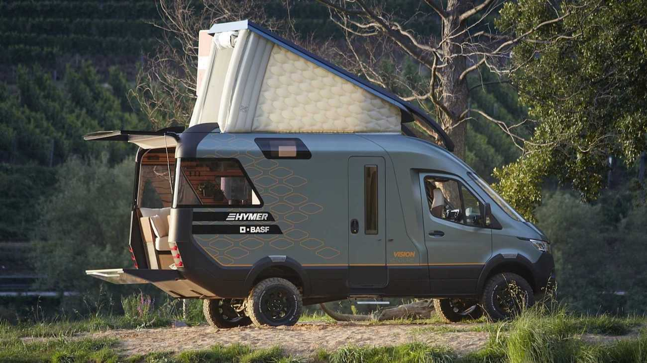 hymer-camping-car-van-luxe-1