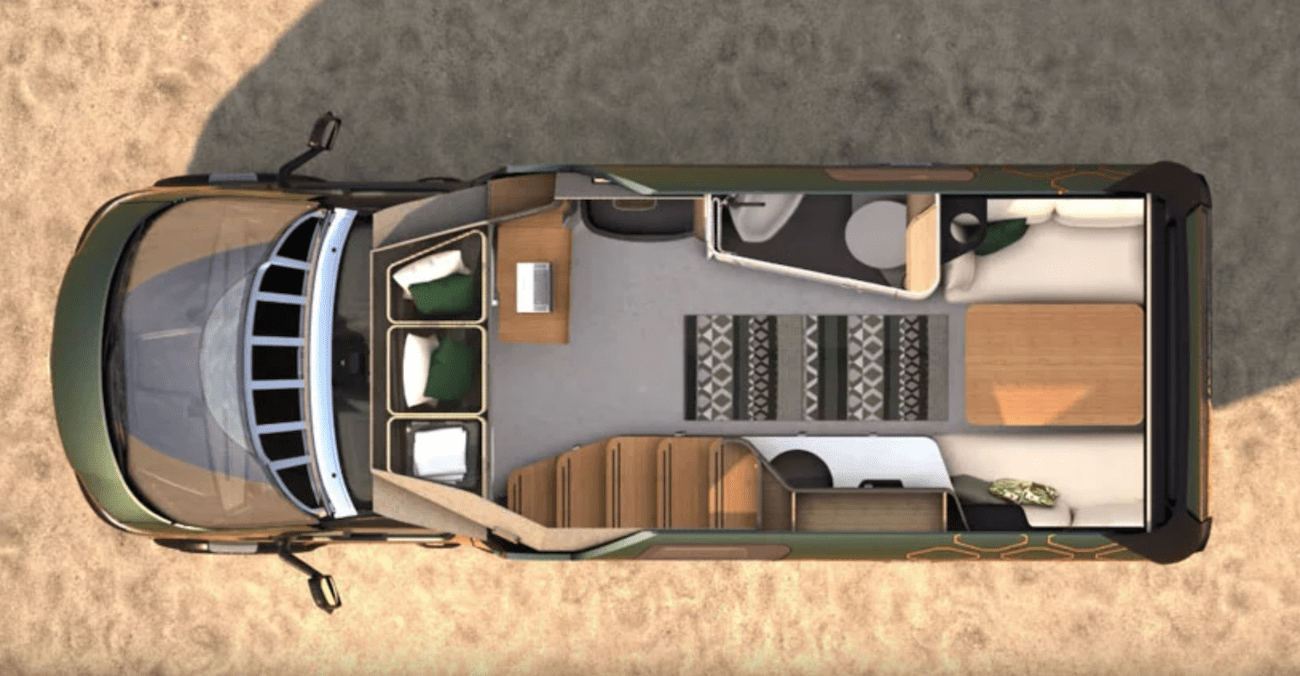 hymer-camping-car-van-luxe-9