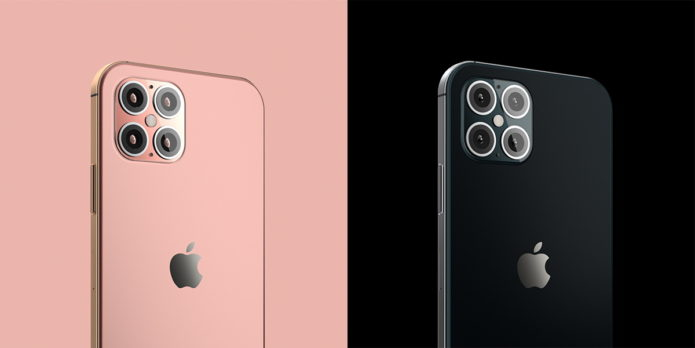 iPhone-12-Renders-2