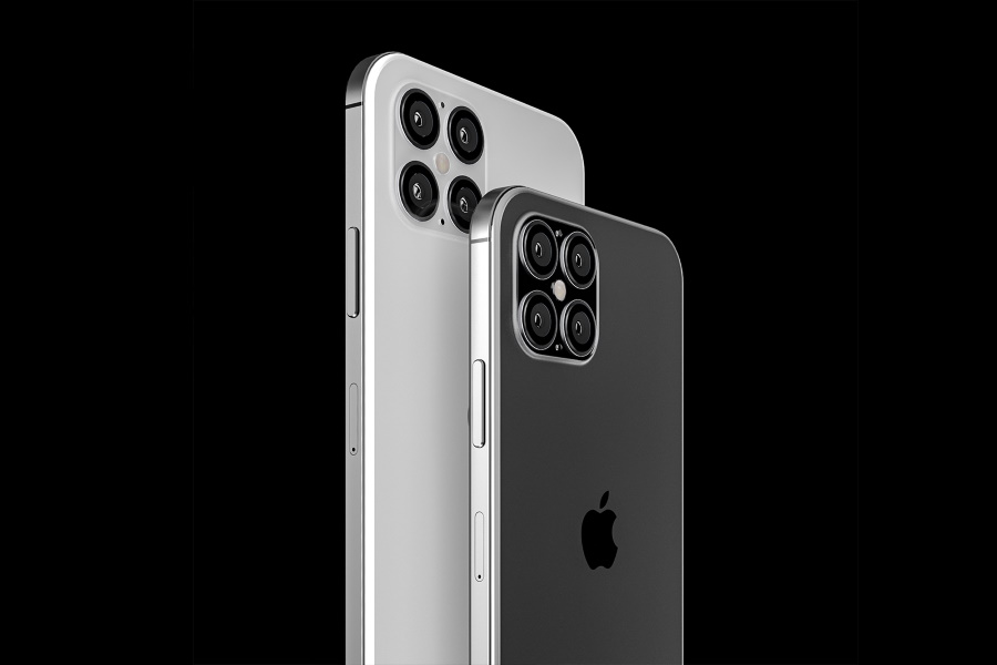 iPhone-12-Renders-5