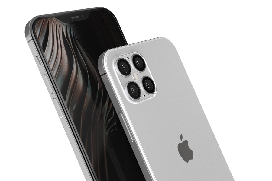 iPhone-12-Renders-7