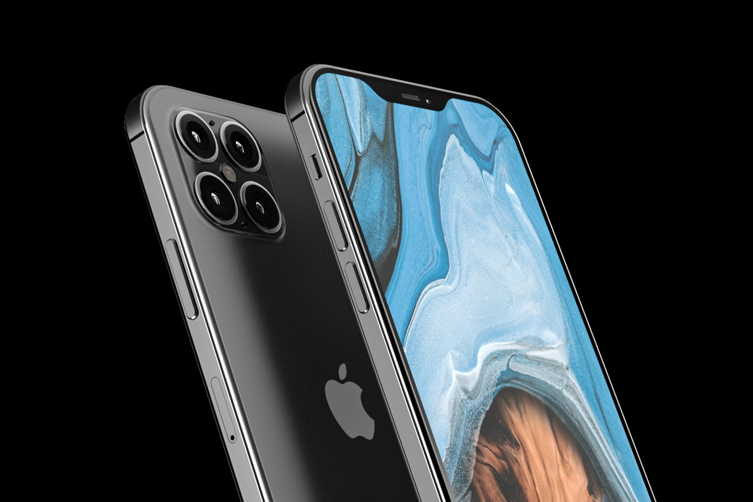 iPhone-12-Renders-Feature-1536x1024