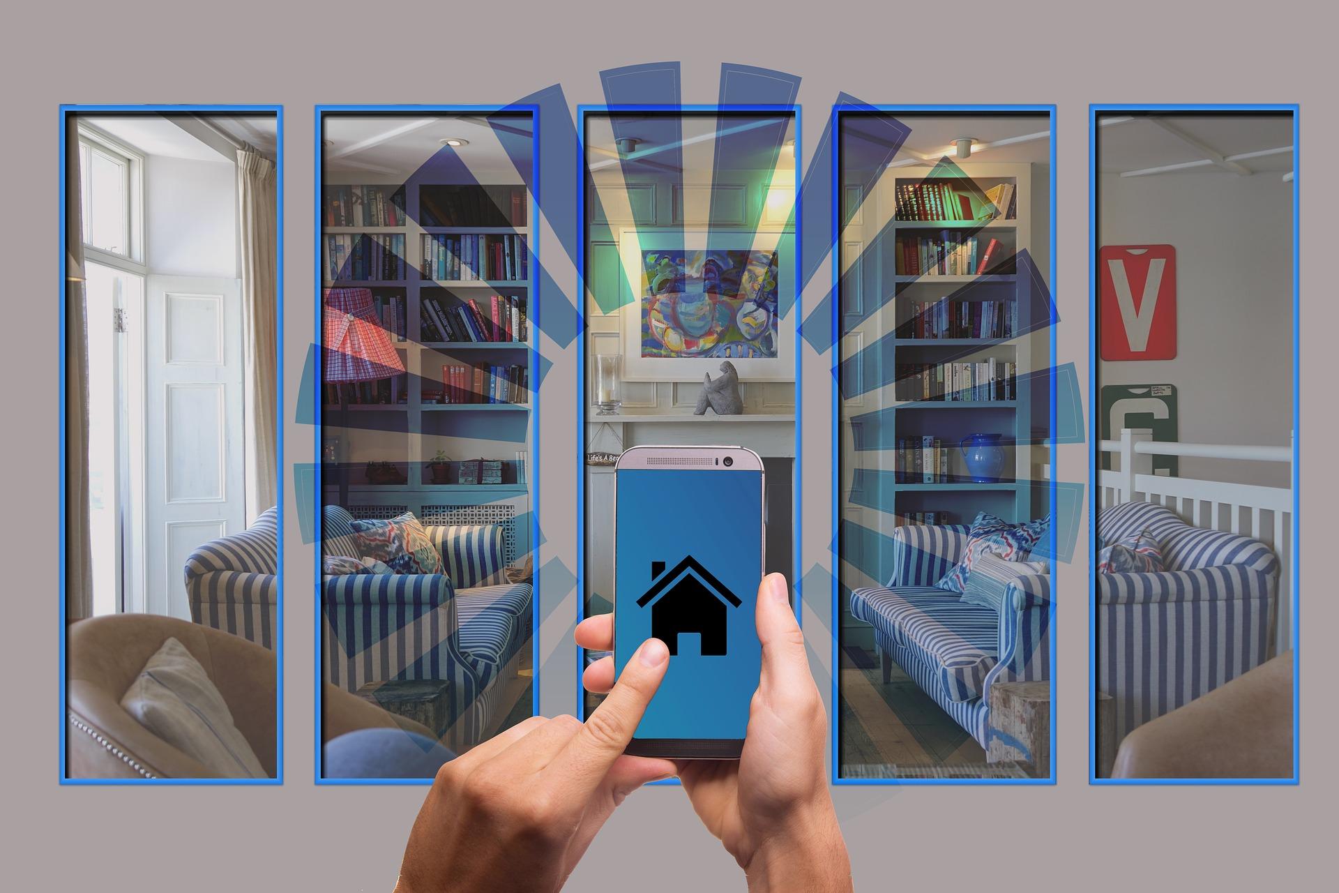 smart-home-3653454_1920
