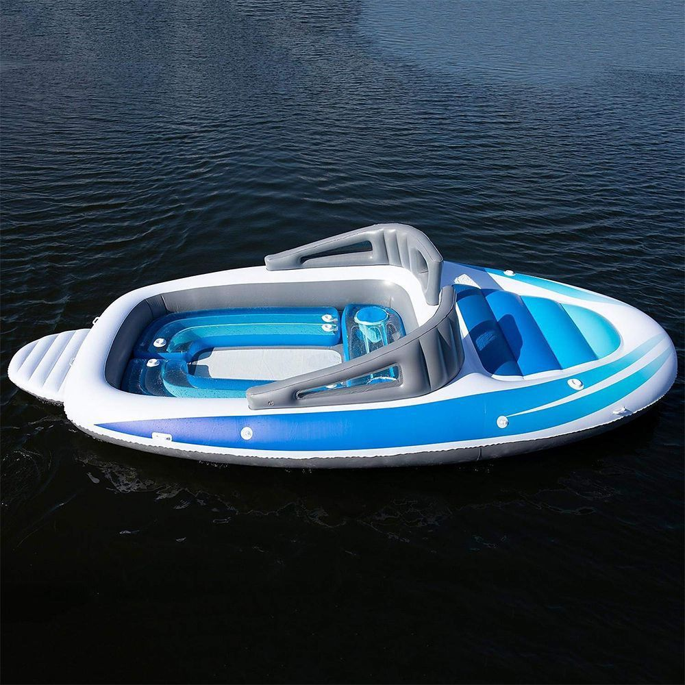 sun-pleasure-yacht-gonflable-amazon-4-1
