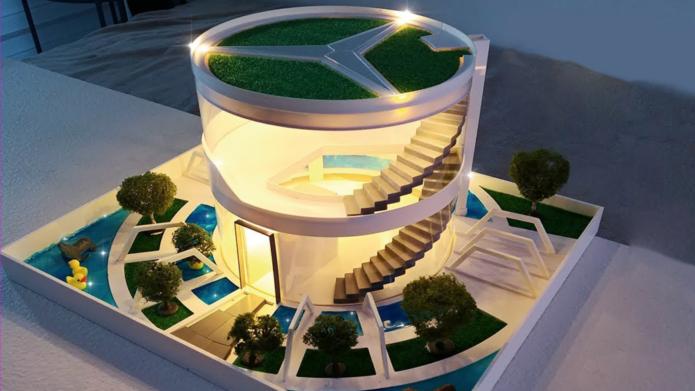 villas-hamsters-luxe-zit-studio-1