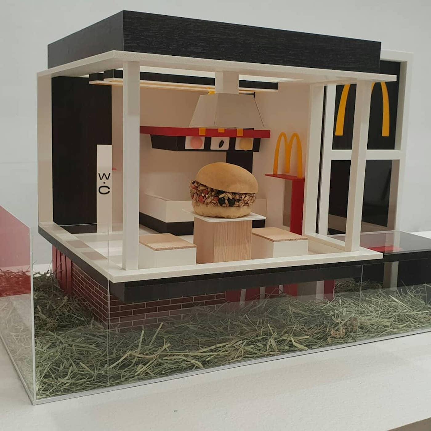villas-hamsters-luxe-zit-studio-14