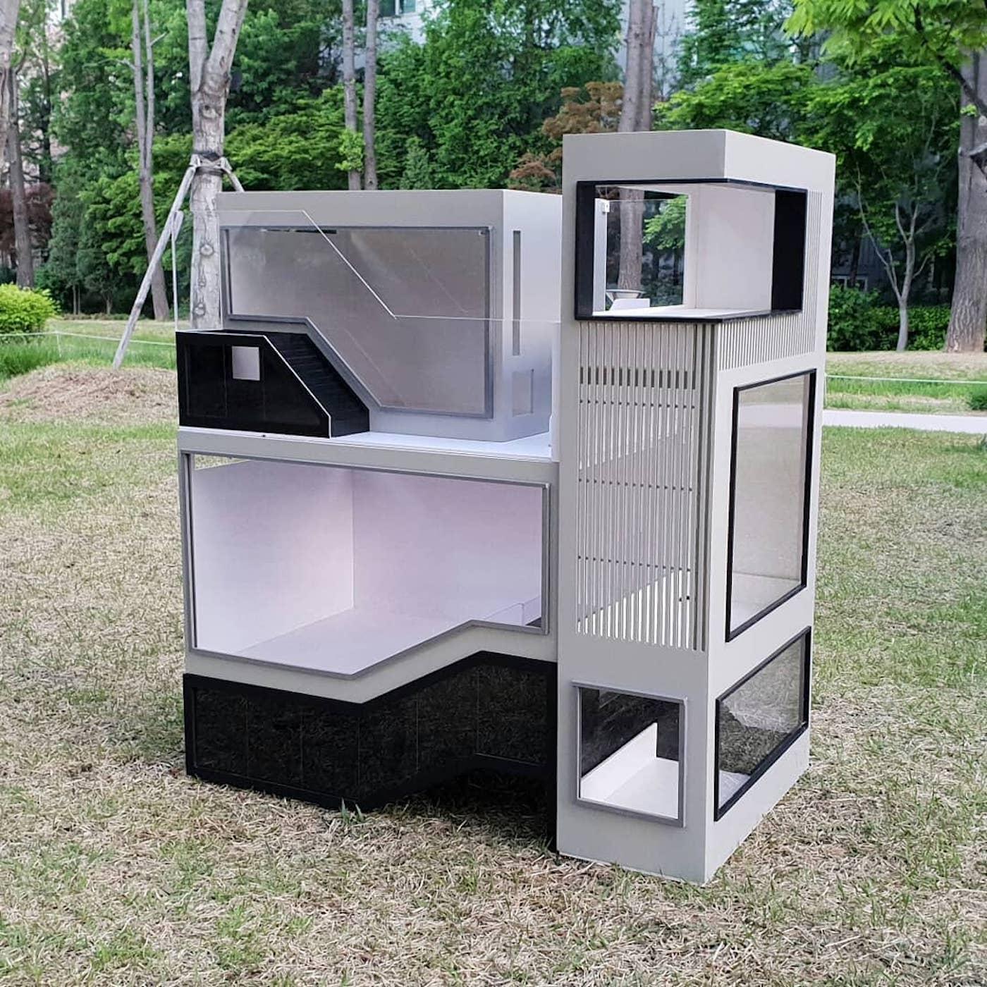 villas-hamsters-luxe-zit-studio-5