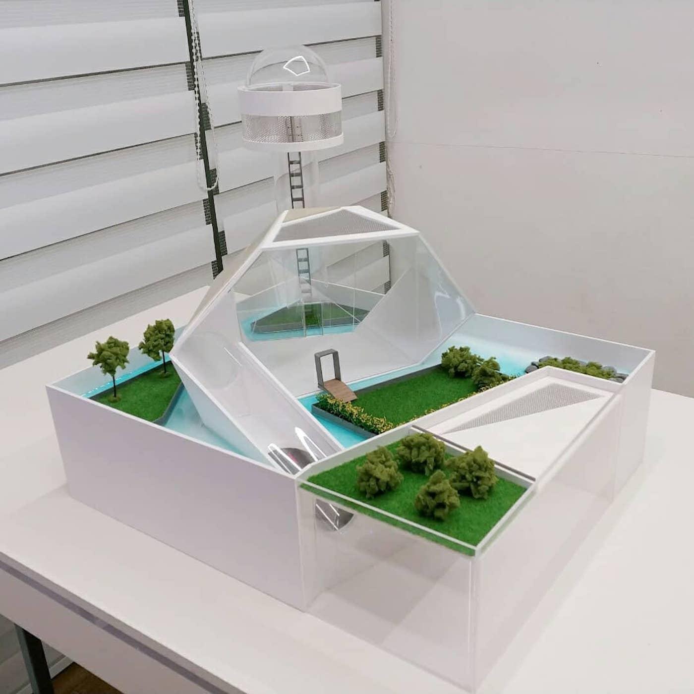 villas-hamsters-luxe-zit-studio-8