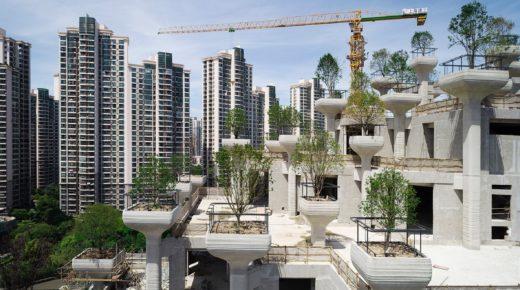 1000 fa Sanghajban