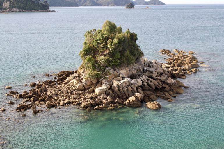 An-Binh-Island-770x513