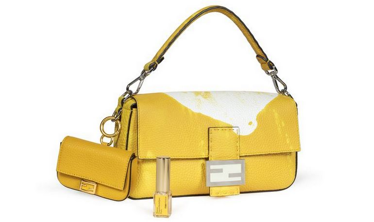 Fendi-fragrance-infused-handbags-2