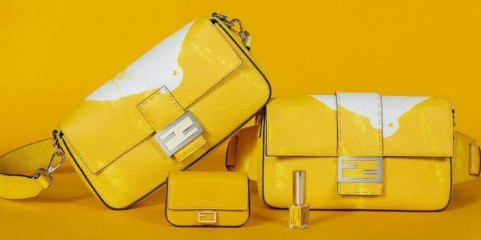 Fendi-fragrance-infused-handbags-3-1170x584