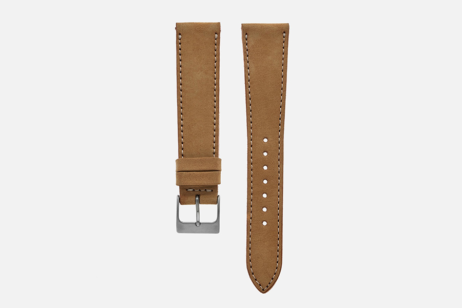 Hodinkee-Bedford-Strap-Collection-3-1