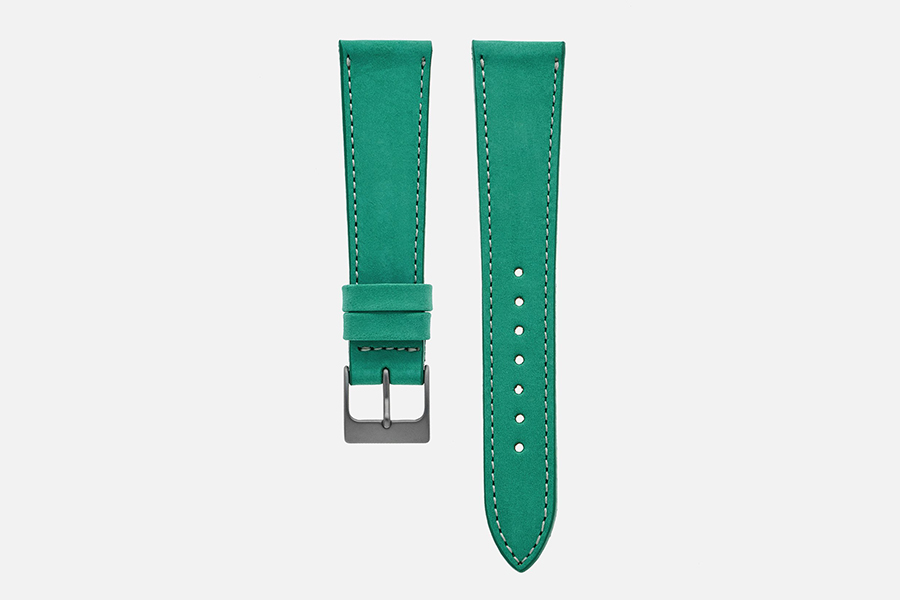 Hodinkee-Bedford-Strap-Collection-4-1