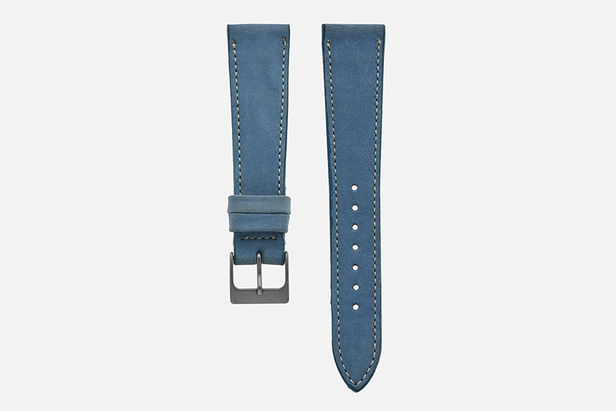 Hodinkee-Bedford-Strap-Collection-6-1
