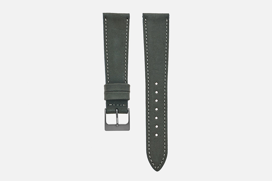 Hodinkee-Bedford-Strap-Collection-7-1