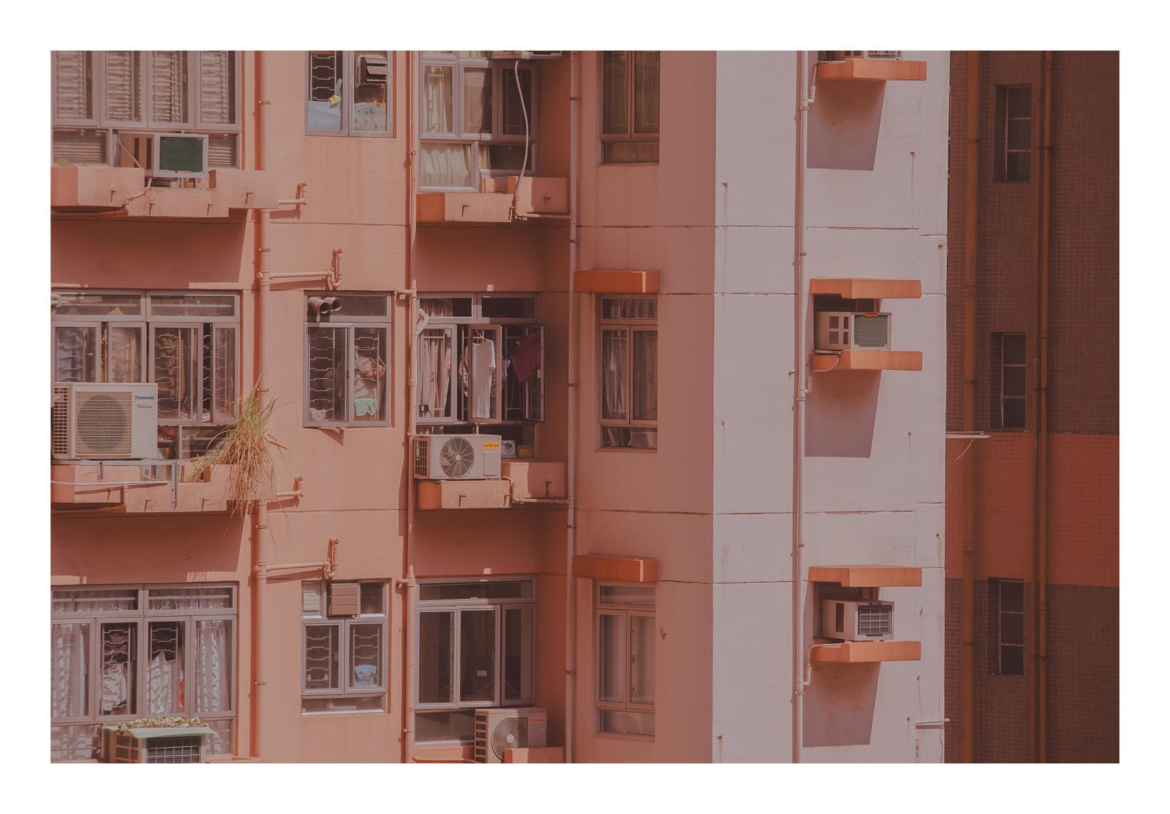 Hong-Kong-Pastel1