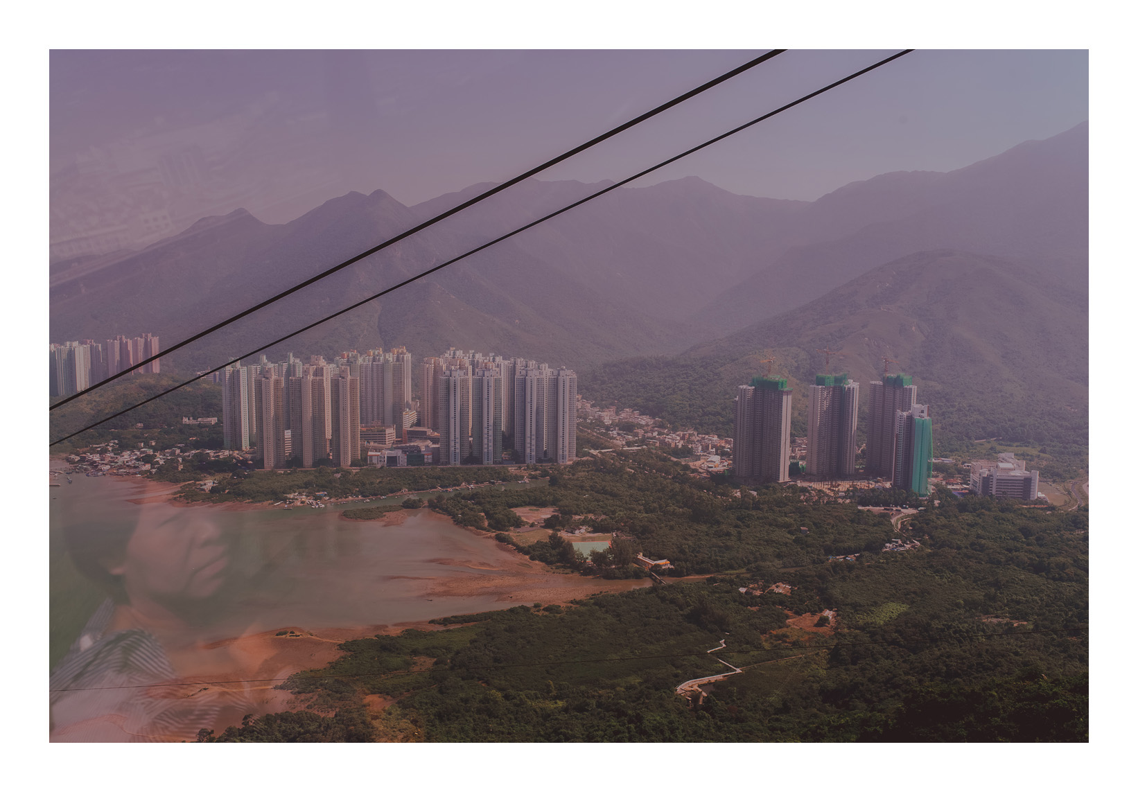 Hong-Kong-Pastel3