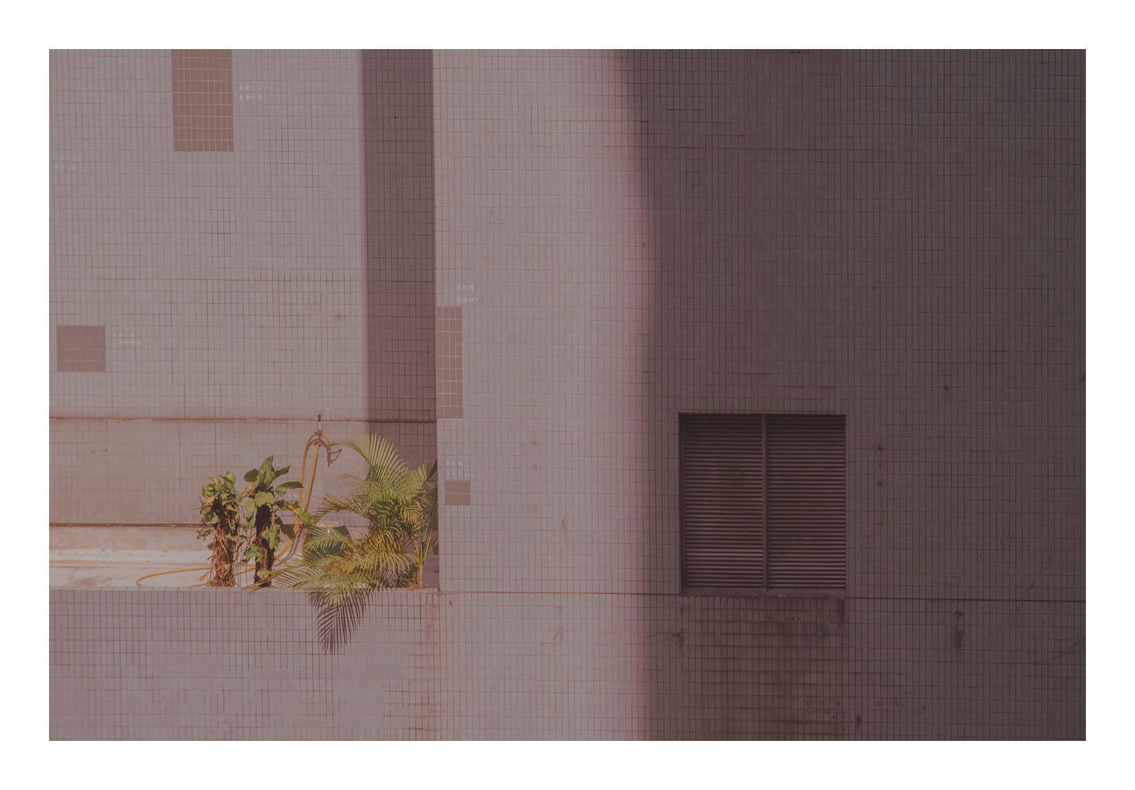 Hong-Kong-Pastel4
