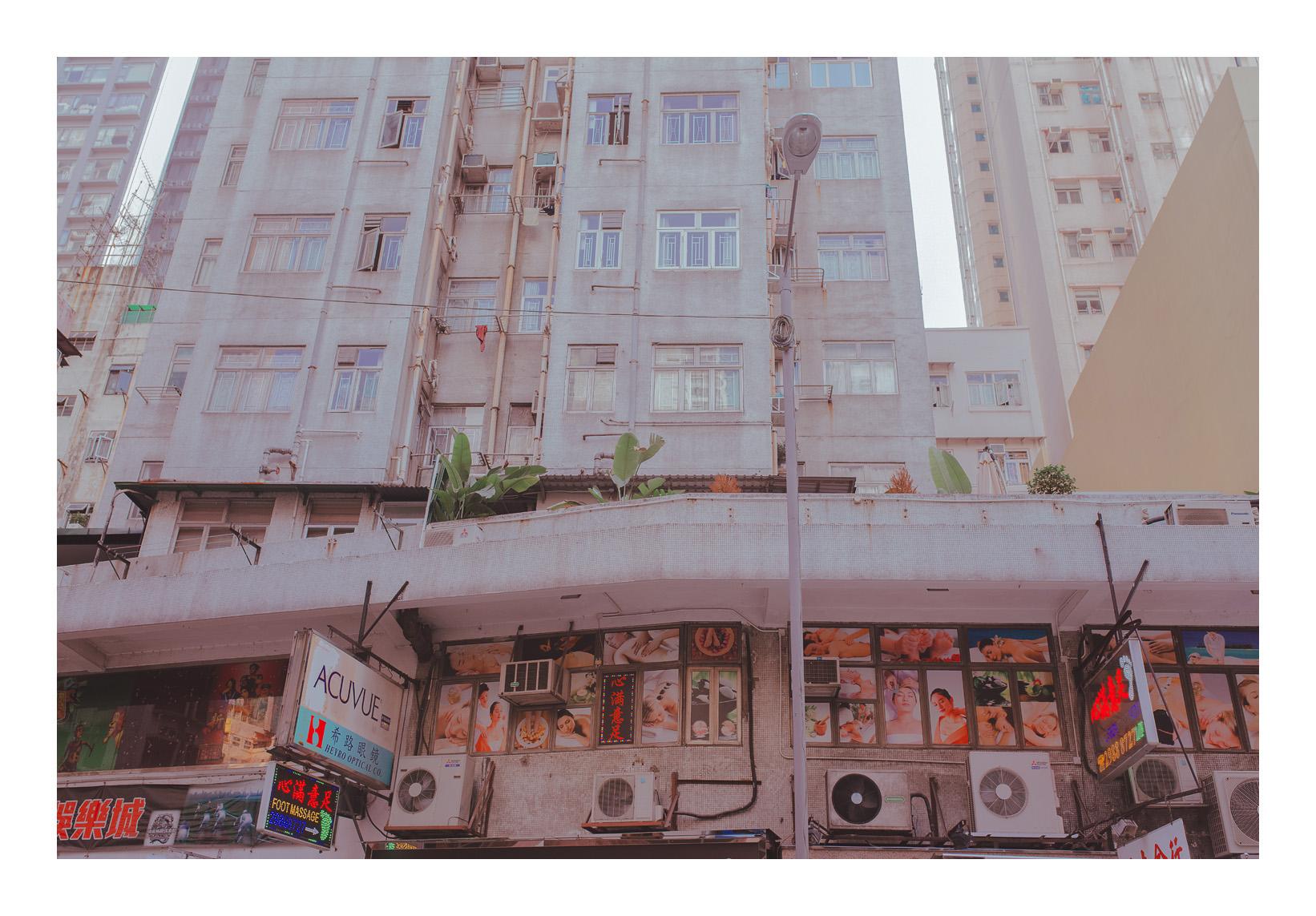 Hong-Kong-Pastel5