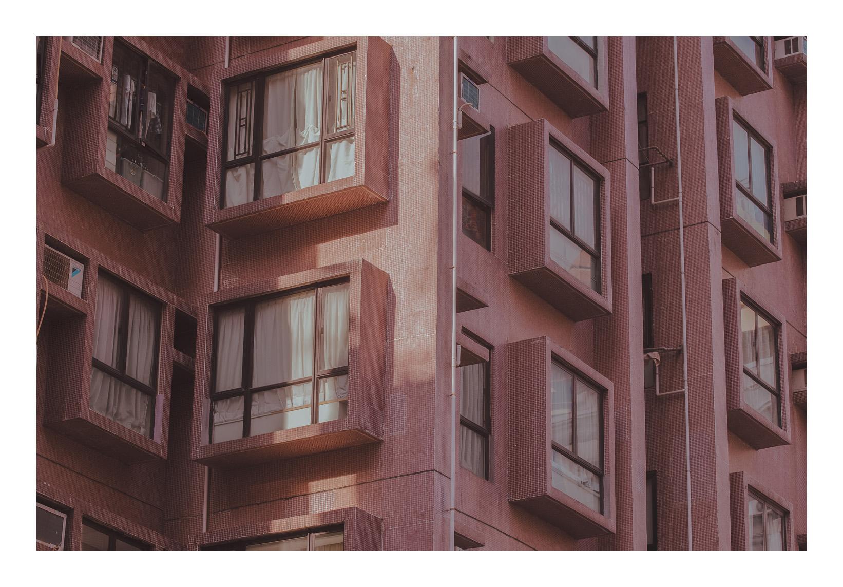 Hong-Kong-Pastel6