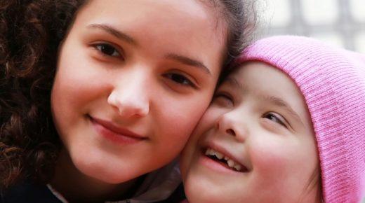 KézenFogva Alapítvány: adománygyűjtés a sérült gyermeket nevelő családokért