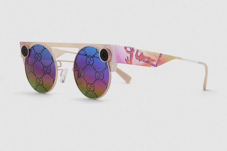 Limited-Edition-Snapchat-x-Gucci-AR-glasses-debut-at-Art-Basel-Miami-2