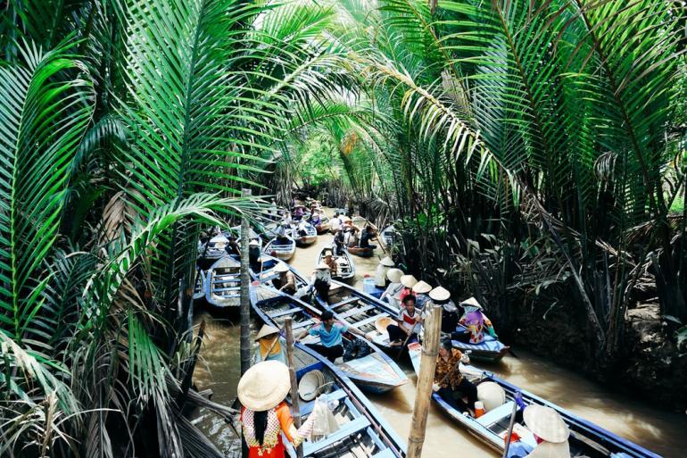 Mekong-Delta-770x513