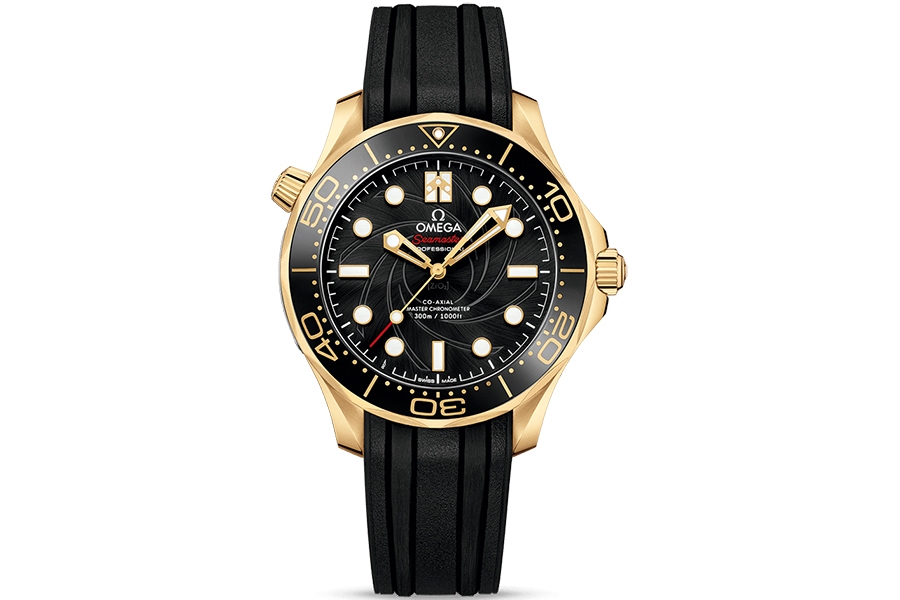 Omega-Seamaster-007-Special-Edition-4