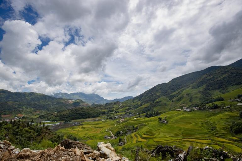 The-Sapa-Rice-Terraces-770x513