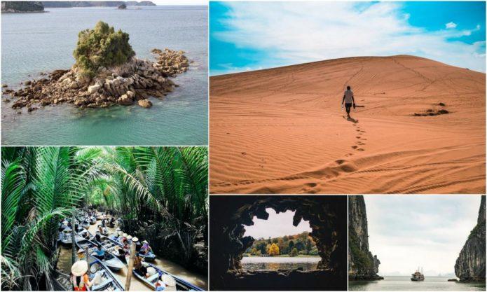 Wonders-of-Vietnam-1170x702-2
