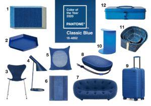 pantone2020-2