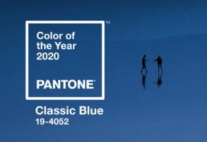 pantone2020-3