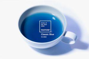 pantone2020-6