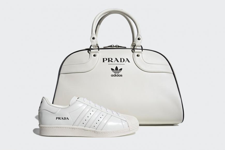 prada-adidas-1-870x580