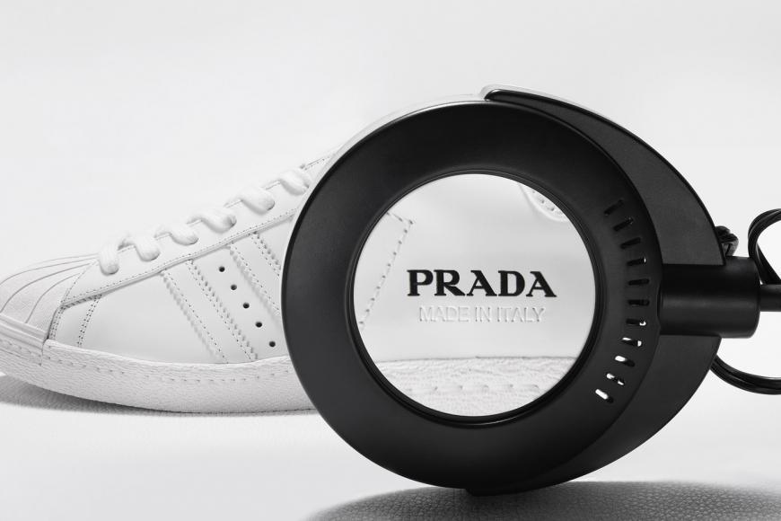 prada-adidas-3-870x580