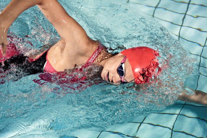 speedo-australian-swimsuits-olympics-2020-1