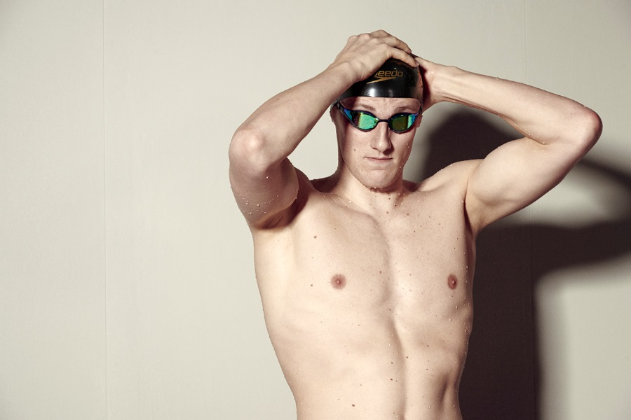 speedo-australian-swimsuits-olympics-2020-4