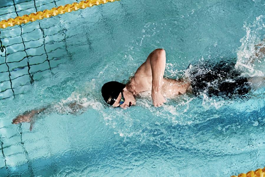 speedo-australian-swimsuits-olympics-2020-8