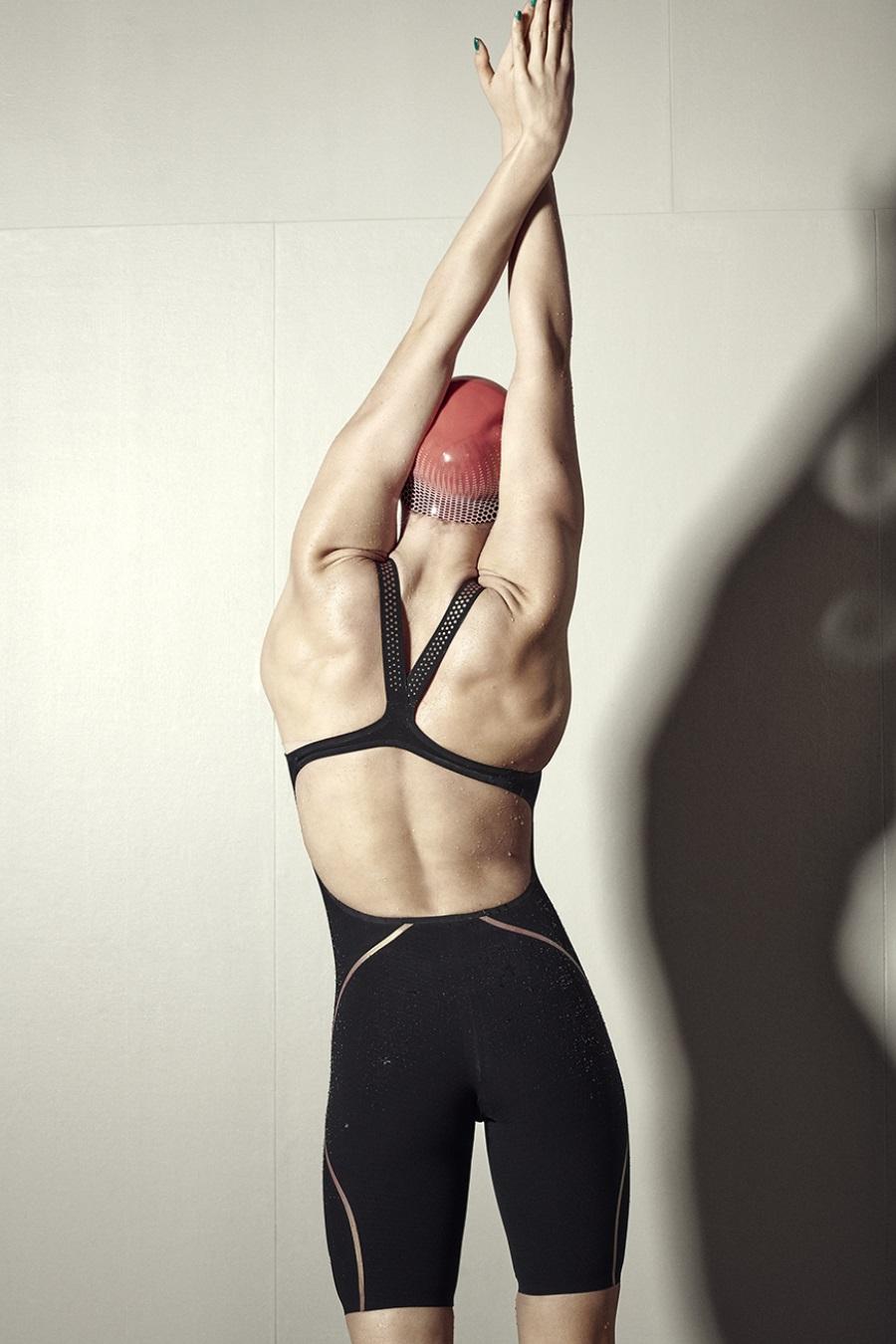 speedo-australian-swimsuits-olympics-2020-9