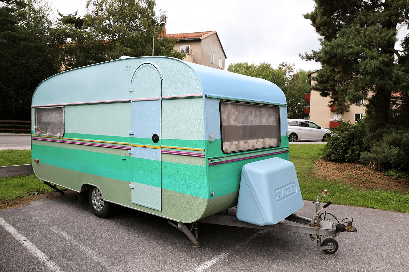 Caravan2-1