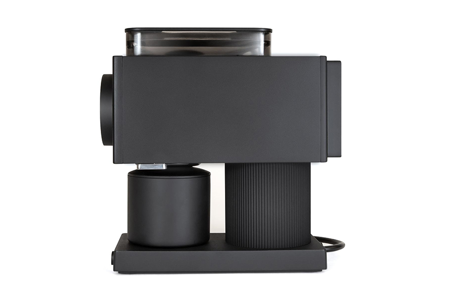Fellow-Coffee-Grinder-1