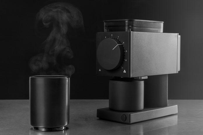 Fellow-Coffee-Grinder-6