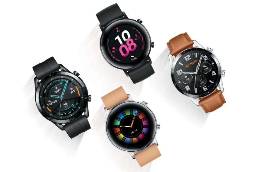 Huawei-Watch-GT-2-image-1