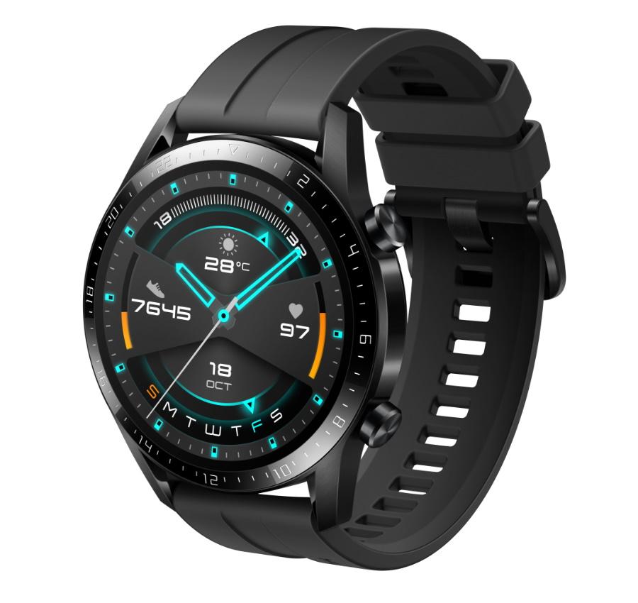 Huawei-Watch-GT-2-image-2