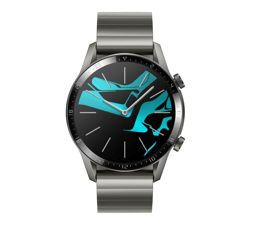 Huawei-Watch-GT-2-image-3