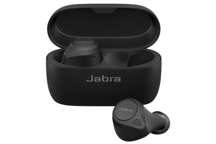 Jabra-Elite-75t-True-Wireless-in-Ear-4