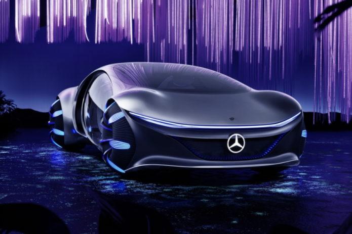 Mercedes-Vision-AVTR-3-1