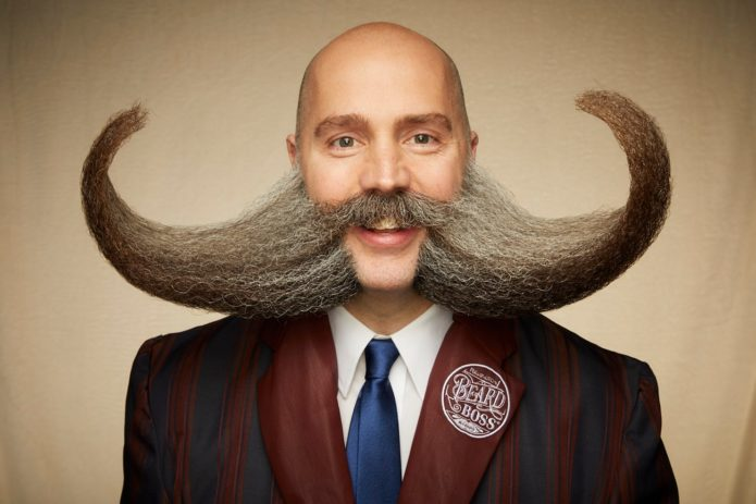 barbe1