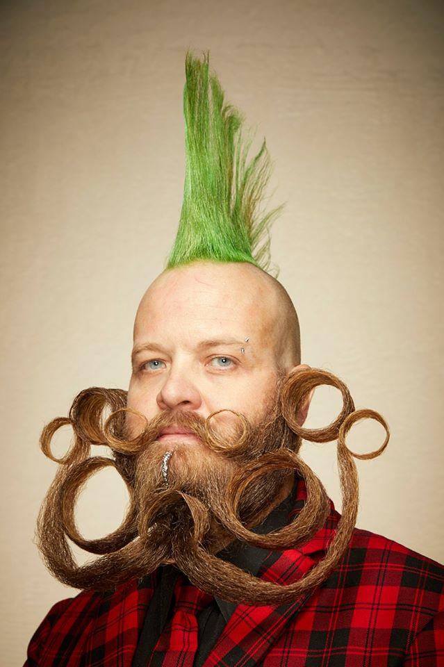 barbe4